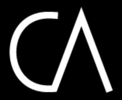 Shop Como Audio logo