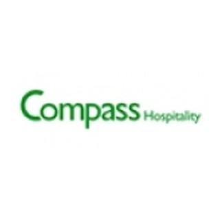 Shop Compass Hospitality logo