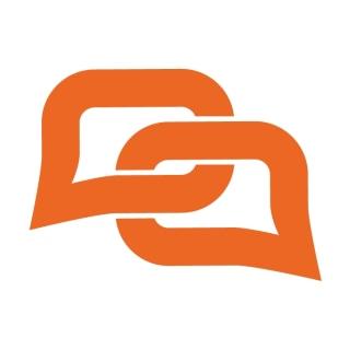 Shop Connecting-Software logo