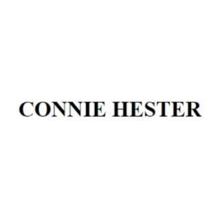 Shop Connie Hester logo