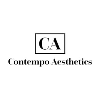Shop Contempo Aesthetics logo