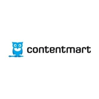 Shop Contentmart logo