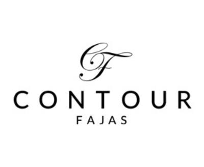 Shop Contour Fajas logo