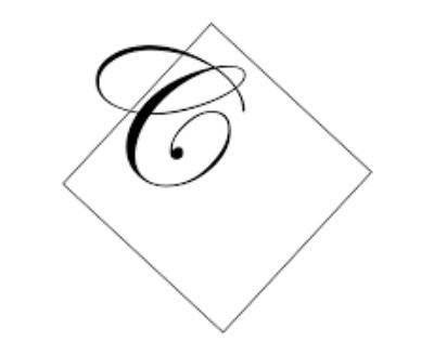 Shop Cornerford logo