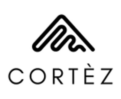Shop Cortèz Outerwear logo