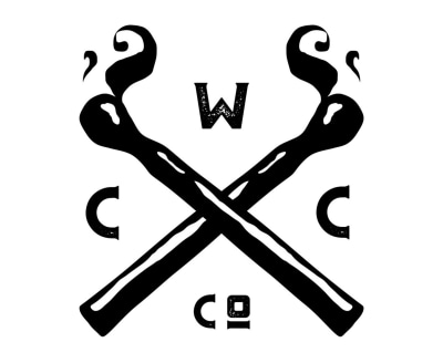 Shop  Commonwealth Provisions logo