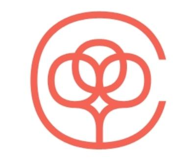 Shop Cotton Bureau logo