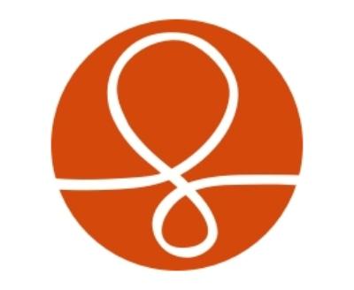 Shop Couchsurfing  logo