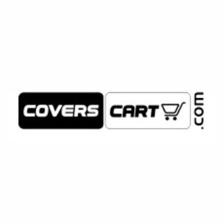 Shop Covers Cart logo