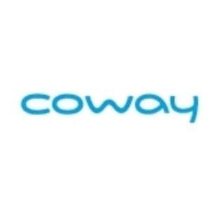 Shop Coway logo