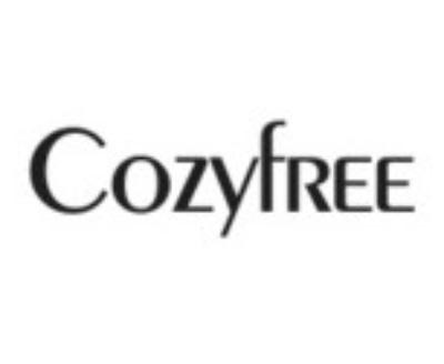 Shop Cozyfree logo