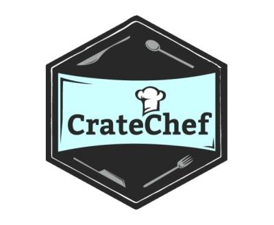 Shop Crate Chef logo
