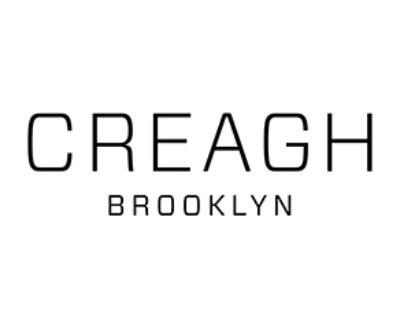 Shop Creagh logo