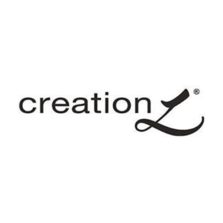 Shop Creation L logo
