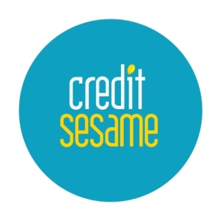 Shop Credit Sesame logo