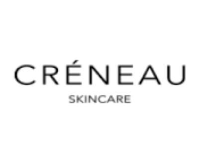 Shop Creneau Skincare logo