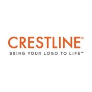 Shop Crestline logo