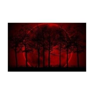Shop Crimson Moon Demon Babies logo