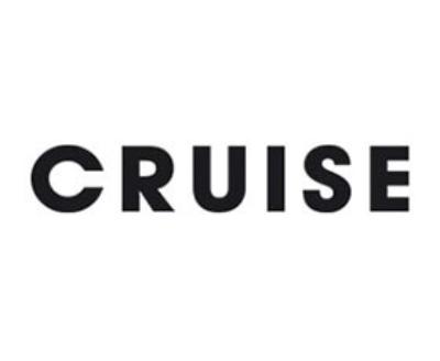 Shop Cruise Fashion logo