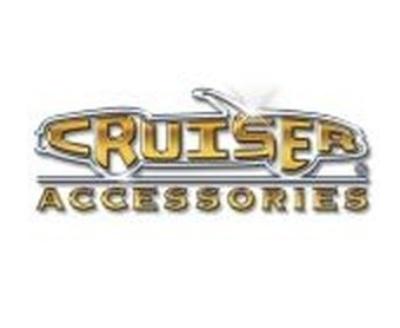 Shop Cruiser Accessories logo