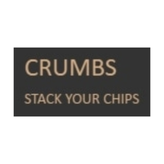Shop Crumbs Clothing logo