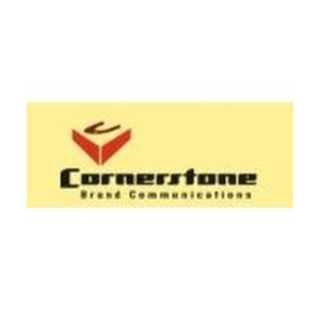 Shop CS Brand logo