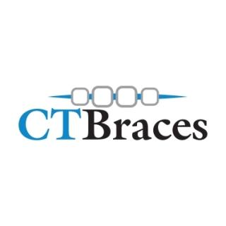 Shop CT Braces logo
