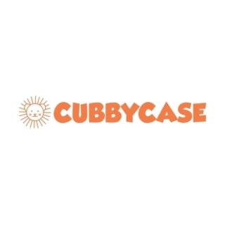 Shop CubbyCase logo