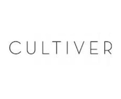 Shop Cultiver logo