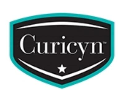 Shop Curicyn logo