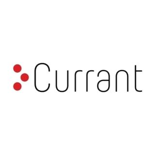Shop Currant logo