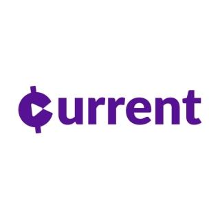 Shop Current logo