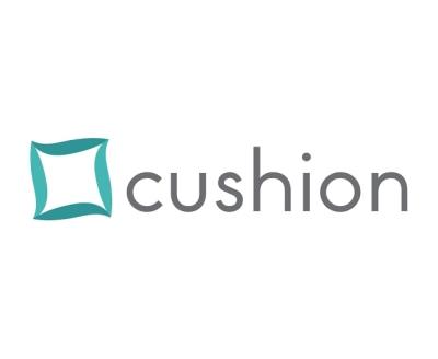 Shop Cushion US logo