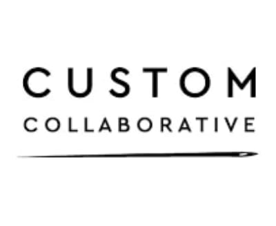 Shop Custom Collaborative logo