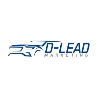 Shop D-Lead Marketing logo