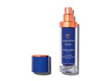 Shop Violet Grey product logo