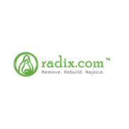 Shop Oradix logo