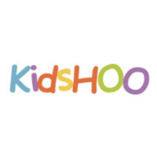 Shop KidsHoo logo
