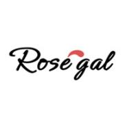 Shop Rosegal logo