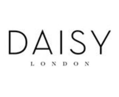 Shop Daisy Jewellery logo
