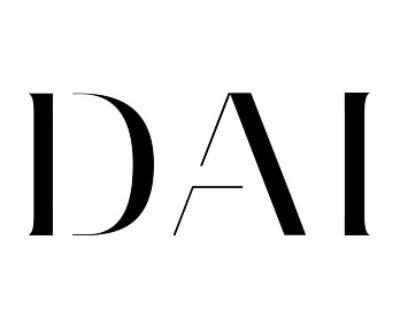 Shop DAI logo