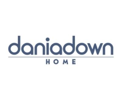 Shop Daniadown logo