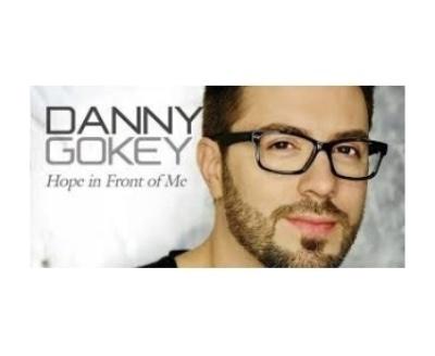 Shop Danny Gokey logo