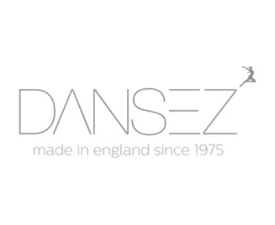 Shop Dansez logo