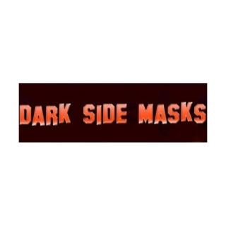 Shop Dark Side Masks logo
