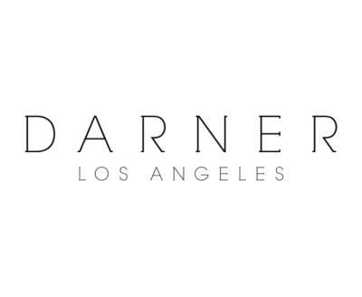 Shop Darner Socks logo