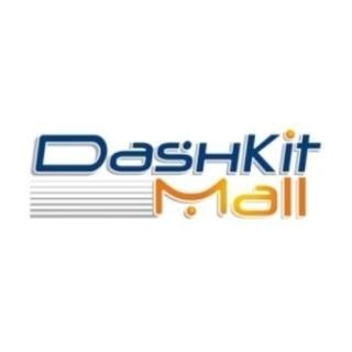 Shop DashKitMall.com logo