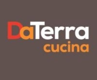 Shop Daterra Cucina logo