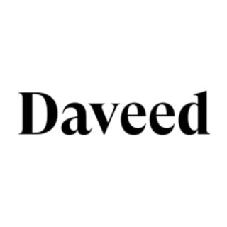 Shop Daveed logo