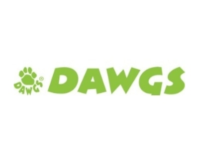 Shop Dawgs logo